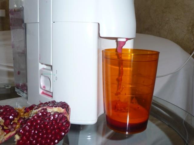 Пластиковые бутылки поделки своими руками вазы